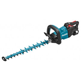 Makita Hækkeklipper 500mm 18v 3,0ah - DUH502SF