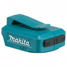 Makita Pb Adapter For Usb - DEAADP05