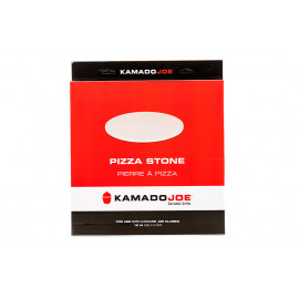 Kamado Joe Pizza Stone (Classic Models)