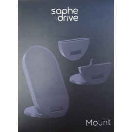 Image of Saphe drive holder