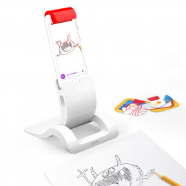 Osmo Base for iPhone