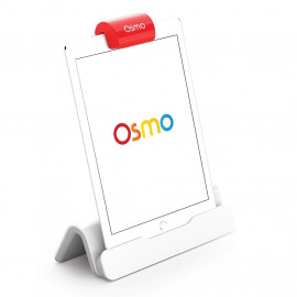 Osmo Base for iPad