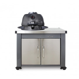 Image of Broil King KEG 5000 + Keg Kabinet