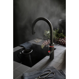 Image of   Quooker Flex - Black