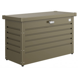 Image of Biohort Hyndebox 100 - Bronze Metallic