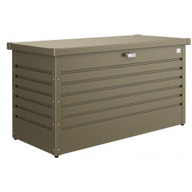 Image of Biohort Hyndebox 130 - Bronze Metallic