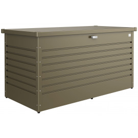 Image of Biohort Hyndebox 160 High - Bronze Metallic