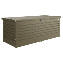 Image of Biohort Hyndebox 180 - Bronze Metallic
