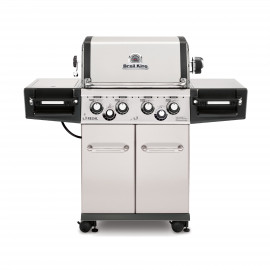 Broil King Regal 490 Pro IR (2020) Gasgrill