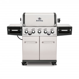 Image of Broil King Regal 590 Pro (2020) Gasgrill