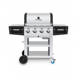 Image of Broil King Regal 420 Kommerciel Gasgrill