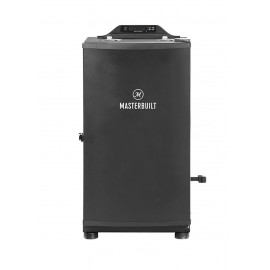 Masterbuilt MES 130P - Digital Smart Elektrisk Smoker