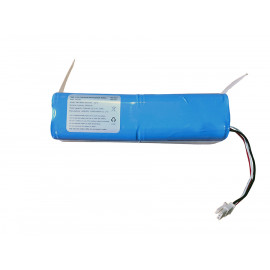 Lawnexpert Litium-ion-batteri 5200 mAh (For 1000 M2)