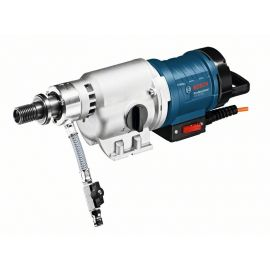 Bosch GDB 350 WE - Diamantboremaskine - 0601189900