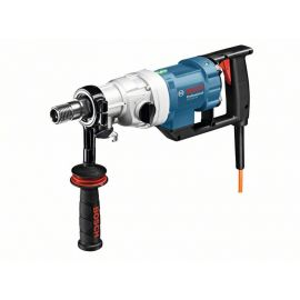Bosch GDB 180 WE - Diamantboremaskine - 0601189800