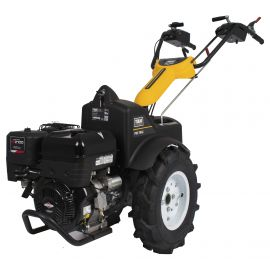 Texas Pro Trac 1350BE basis