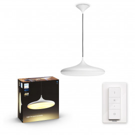 Philips Hue Cher pendel - Bluetooth - 8718696175095