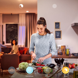 Philips Hue Cher pendel - Bluetooth - 8718696175101