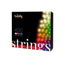 Twinkly Light String 400 LED Lyskæde Special Edition