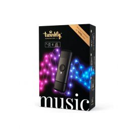 Twinkly Music Dongle Usb Power Connector