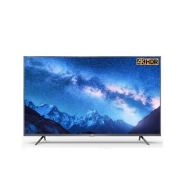 "Xiaomi Mi LED TV 4S 109,2 cm (43"") 4K Ultra HD Smart TV Wi-Fi Sort - L43M5-5ASP"