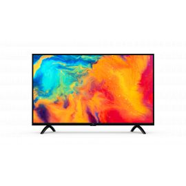 Xiaomi Led Tv 4a 32 Eu