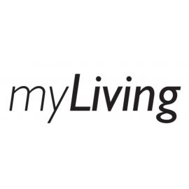 Philips myLiving MYL LIGHTSTRIPS 2M Hvid - 8718696164273