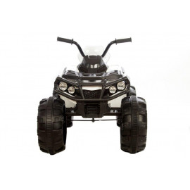 Azeno Dirty Raptor XL 6950001 - Elbil
