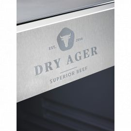 Dry Ager DX 500 Modningsskab Dry Age