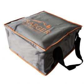 TRAEGER Betræk Ranger - To Go Bag - BAC502