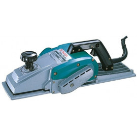 Makita Høvl 170mm 1200w - 1806B