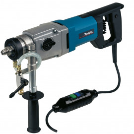 Makita Diamantboremaskine - DBM131