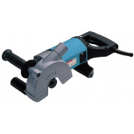 Makita Murrilleskærer 150mm - SG150