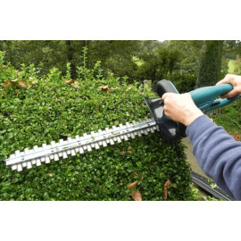Makita Hækkeklipper 480mm 400w - UH4861