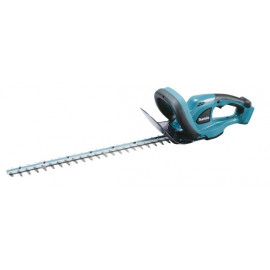 Makita Hækkeklipper 520mm 18V - DUH523Z