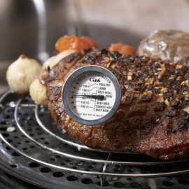 Cobb Termometer til Premier & Compact Grill