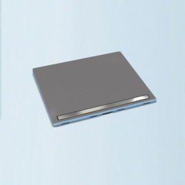 Image of Wedi Fundo Riolito Neo Gulvelement med fald 900x900x50mm byggesystem