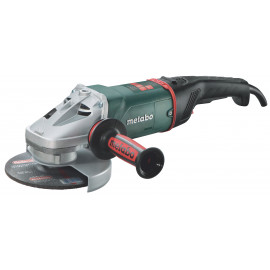 Metabo Vinkelsliber We 24-180 MVT