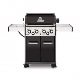 Image of Broil King Baron 490 Gasgrill (2020)