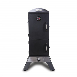 Image of Broil King Vertical Gas Smoker grill