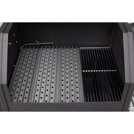 Yoder Smokers Direkte Grill Kit til YS1500