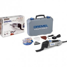 Dremel Multicutter multimax MM20-1/9