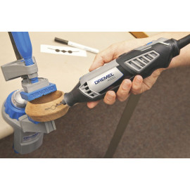 Dremel Graverestift 113ja 1,6mm 3 stk