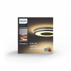Image of Philips Hue Connected Being Plafond Sort
