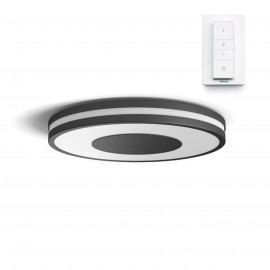 Philips Hue Connected Being Plafond Sort