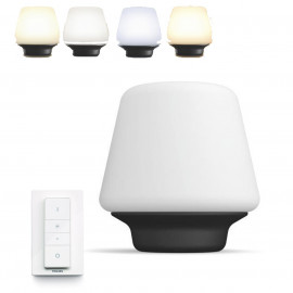 Philips Hue Connected Wellness Bordlampe