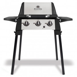 Image of Broil King Porta Chef 320 Gasgrill