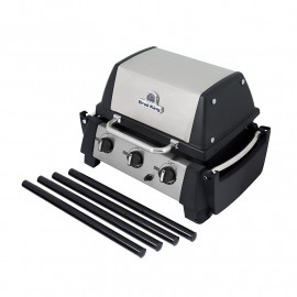 Broil King Porta Chef 320 Gasgrill