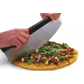 Broil King Pizzaskærer - 69805
