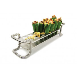 Broil King Imperial Jalapeno/Peber holder - 69155